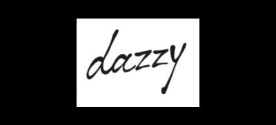 株式会社dazzy