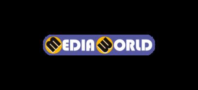 メディアワールド株式会社