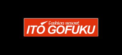株式会社イトウゴフク