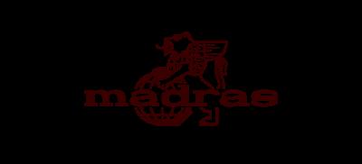 マドラス株式会社
