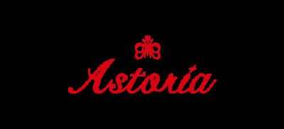 株式会社アストリア