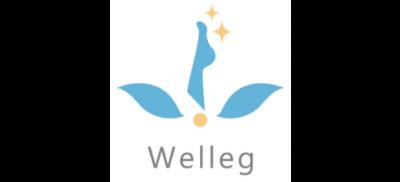 株式会社Welleg