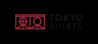 東京シャツ株式会社